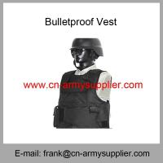 Buy cheap Wholesale Cheap China UHMWPE NIJ IIIA IV Navy Blue Bulletproof Vest from wholesalers