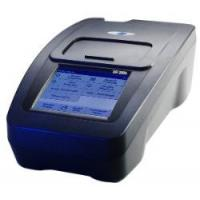 Buy cheap HACH DR2800-01B1 Portable Spectrophotometer with Lithium-Ion Battery from wholesalers