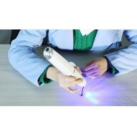 Buy cheap Colorful Safe Inks 3D Air Pen / Gadgets creation 3D Creative Pen from wholesalers