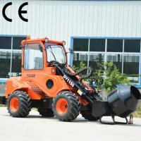 Buy cheap china mini garden tractor TAIAN DY1150 , multifunction kubota walking tractor from wholesalers