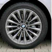 Buy cheap Alloy Wheel replica for toyota from wholesalers