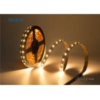 Buy cheap Fashionable Aluminium Flexible Multi-Color Led Light Strip For Swimming Pool from wholesalers