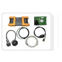 Buy cheap BMW OPS car diagnostic tool from wholesalers