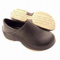 Buy cheap Women's Working Shoes, Advanced Technology Footwear from wholesalers