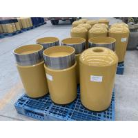 Buy cheap Forging Processing Float Shoes And Collars Metal Material For Drilling Equipment from wholesalers