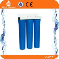 20 Inch Home Drinking Water Filter Household
