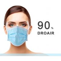 Buy cheap 2020 Wholesale Surgical Face Mask surgery disposable non woven surgical face product