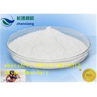 Buy cheap Dianabol Methandienone  Muscle Building Injection  Powder CAS 72-63-9 from wholesalers