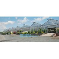 Buy cheap Tunnel Green House with Insect Screen,tunnel green house for crops planting/nursery,warm houses garden green house made from wholesalers