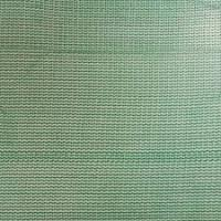 Buy cheap Green Anti Uv Hdpe Windbreak Shade Netting For Industrie And Port from wholesalers