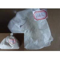 Buy cheap High quality Dehydroepiandrosterone DHEA for Bodybuilding CAS:53-43-0 product