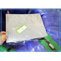 Buy cheap TISCO Cold Rolled 304 Stainless Steel Cold Rolled Sheet Laser Film Surface from wholesalers