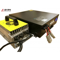 Buy cheap 25.6v 152ah LiFePO4 Long Lifecyles Golf Cart Lithium Battery Pack from wholesalers