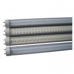 Buy cheap 2835 SMD 600mm 2ft T8 Led Tube Light 9 Watt for office lighting 110 Lm/W from wholesalers