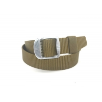 Buy cheap Outdoor Tactical Camping 3.2cm Nylon Polyester Webbing Belt from wholesalers