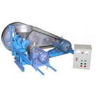 Buy cheap Floating Fish Food Mill /Fish Pellet Mill 86-13838158815 product