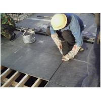Buy cheap Concrete shuttering Fowrmwork Plywood 18mm marine Film Faced Plywood from wholesalers