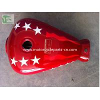 Buy cheap Harley Davidson Motorcycle FUEL TANK Iron Steel Alloy Harley 50CC FUEL TANK Red blue white yellow from wholesalers