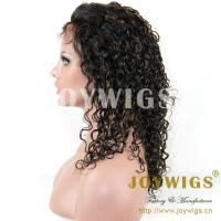 Buy cheap wholesale cheap human hair micro braided lace front wigs from wholesalers
