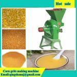 Buy cheap corn sheller , corn thrshing machine, maize thresher, corn sheller machine from wholesalers