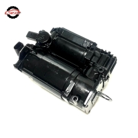 Buy cheap 2203200104 Air Suspension Compressor For Mercedes Benz W220 W211 W219 2113200304 from wholesalers