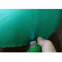 Buy cheap Acrylic Coated Fiberglass Fabric Welding Blanket That Fits Heat Resistant from wholesalers