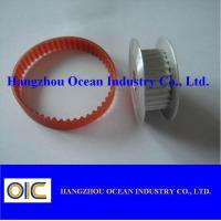 Buy cheap Timing Belt Pulley , type XXH from wholesalers