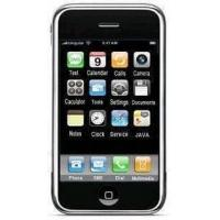 Buy cheap GSM Mobile Phone I68 with Dual SIM Dual Standby, Bluetooth from wholesalers