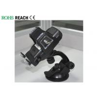 Buy cheap Universal Dashboard Car Mount For IPhone / IPod , car windshield mount from wholesalers