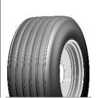 Buy cheap Top Quality  11L-15 Tyre/Tire from wholesalers