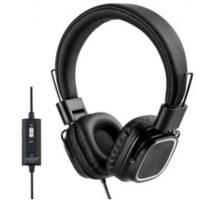 Buy cheap NOISE REDUCTION HEADPHONE #ANC-J3 from wholesalers