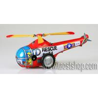 Buy cheap Rescue Helicopter (TTV61) from wholesalers
