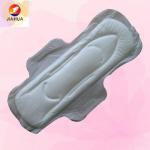 Buy cheap Sanitary Pad from wholesalers