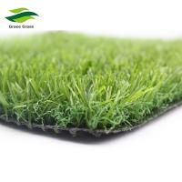 Buy cheap cheap artificial grass prices Landscaping Artificial Grass Synthetic from wholesalers