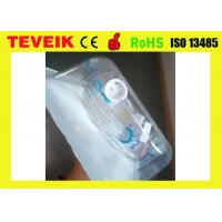 Buy cheap BD Connector Disposable IBP Transducer Blood Collecting System Single Channel Kit from wholesalers