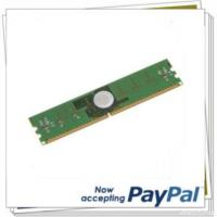 Buy cheap Ddr1 Ram 512mb-4gb from wholesalers