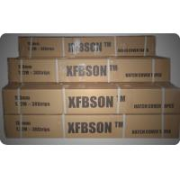 Buy cheap Hatch Cover tape in strip XFBSON from wholesalers