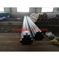 Buy cheap ASME SA213 TP347LN seamless tubes from wholesalers
