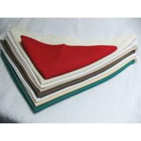 Buy cheap Elegant Table Setting Napkin , Five Starts Hotel And Restarant Table Cloth from wholesalers