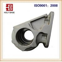 Buy cheap casting foundry mechanical parts fabrication services agriculture from wholesalers