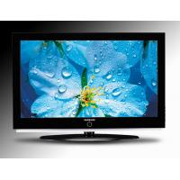 Buy cheap 22 Full HD LED TV LCD Television from wholesalers