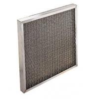 Grease Filters for Restaurant