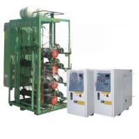 Buy cheap Special Temperature Control Unit for Extrusion from wholesalers