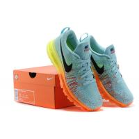 Buy cheap Men andSupply AIR cushion men's and women's shoes, AIR MAX 2014 high quality Nike sneakers from wholesalers