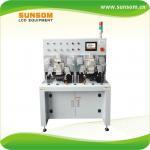 Buy cheap Heating Bonding Machine from wholesalers