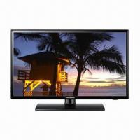 Buy cheap UN26EH4000F 26-inch 720p HD LED LCD Television  from wholesalers