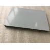 Buy cheap Waterproof Aluminium Honeycomb Sandwich Panel / Lightweight Honeycomb Panels from wholesalers