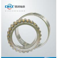 Buy cheap 20TAC47C Ball screw support bearings from wholesalers