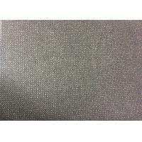Buy cheap Shrink - Resistant Wool Blend Upholstery Fabric For Pants / Trousers High Grade from wholesalers