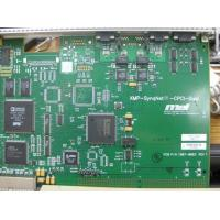 Buy cheap Circuit board(CPU/IO/vision/xmp/driver board) repair service in surface mount technology from wholesalers